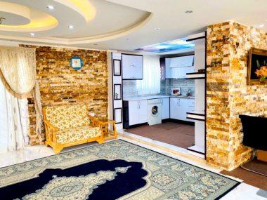 خرید ویلا دوبلکس در شمال چمستان-۲۰۹۷۰
