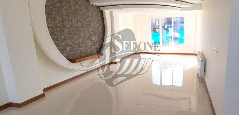 فروش ویلا استخردار در شمال هچیرود-۲۱۴۸۲