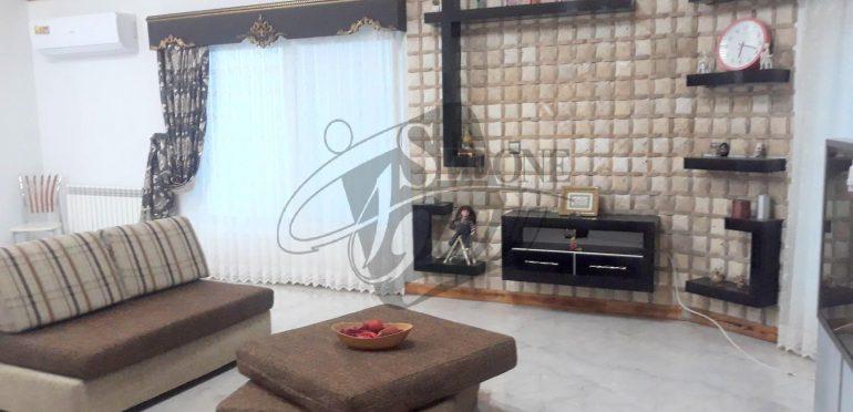 خرید ویلا شهرکی در شمال رویان-۲۲۹۱۵