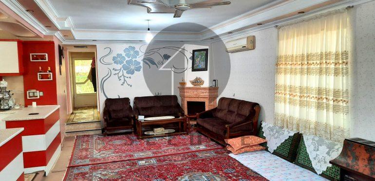 فروش باغ ویلا در شمال محمودآباد ۲۴۵۶۵-۱۰