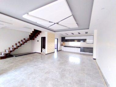 فروش ویلا در چمستان سعادت آباد-۲۵۵۱۴