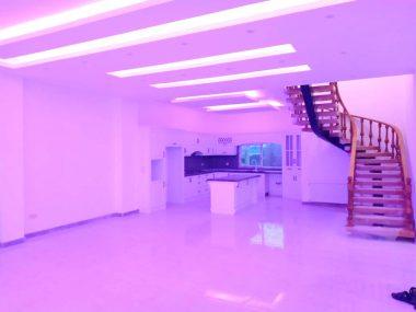 خرید ویلا دوبلکس در شمال رویان-۲۱۷۰۴