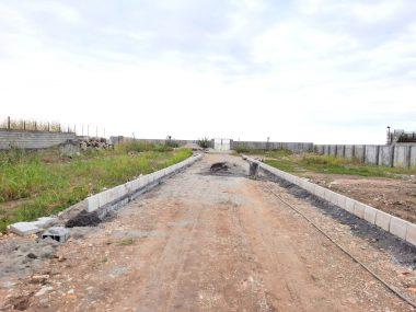 فروش زمین شهرکی ساحلی نوشهر چلک-۲۴۶۴۶