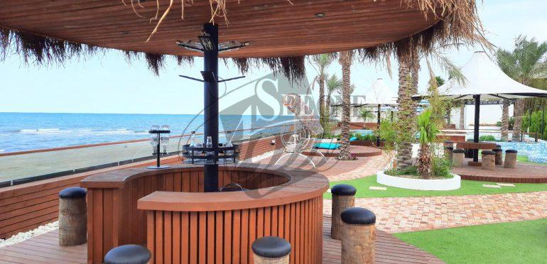 خرید ویلا ساحلی استخردار در رویان-۲۱۶۳۵