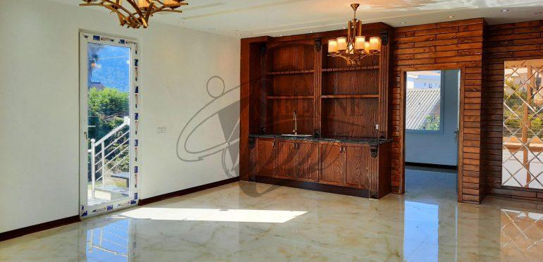 خرید ویلا استخردار در شمال نوشهر-۲۳۷۱۸