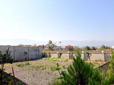 فروش زمین شهرکی در شمال رویان-۲۵۴۸۶