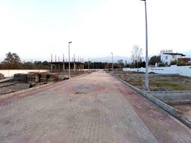 خرید زمین شهرکی در شمال رویان-۲۴۸۸۸