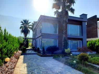 خرید ویلا استخردار در نوشهر چلک-۲۵۹۲۸