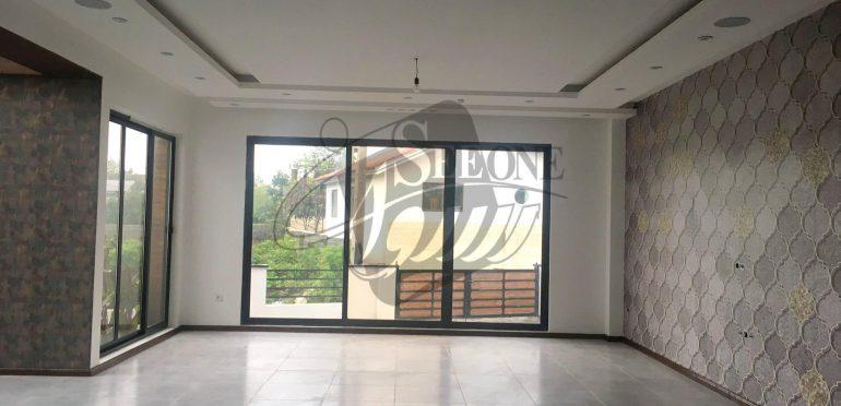 فروش ویلا دوبلکس در شمال رویان-۲۲۸۸۰