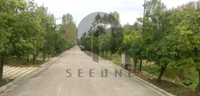 خرید زمین شهرکی در شمال رویان-۲۴۵۶۶