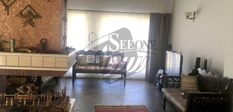 فروش ویلا در شهرک برند شمال رویان-۲۳۱۲۰