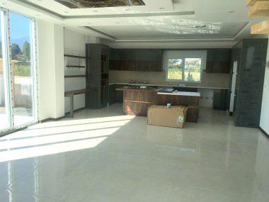 خرید ویلا استخردار در شمال رویان-۲۳۸۰۵