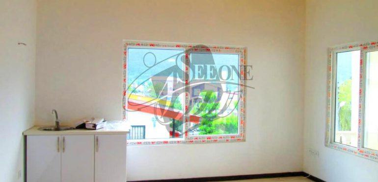 فروش ویلا دوبلکس در شمال نوشهر-۲۲۰۵۹