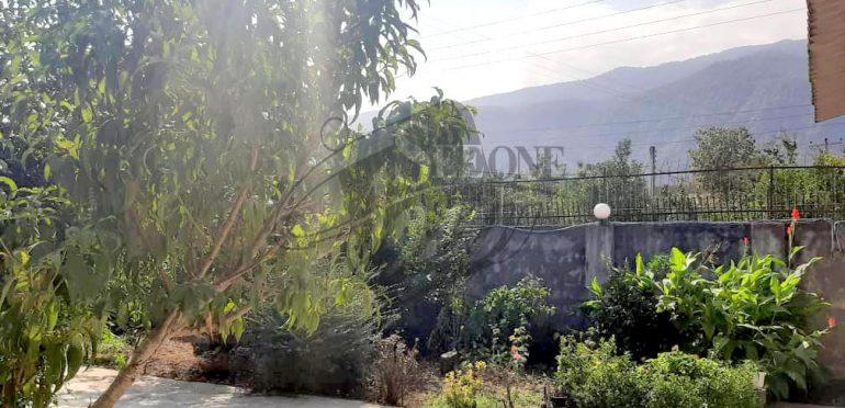 خرید باغ ویلا در شمال نوشهر-۲۱۴۵۶