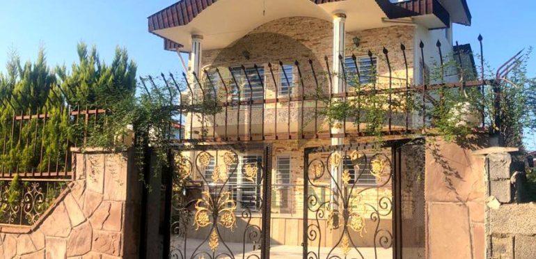 خرید ویلا دوبلکس در شمال کلارآباد-۲۴۶۴۴