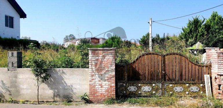 خرید زمین شهرکی در شمال رویان-۲۱۸۷۴