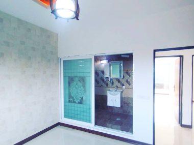 فروش ویلا استخردار در شمال چمستان-۲۲۶۶۶
