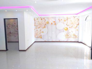 خرید ویلا شهرکی در شمال چمستان-۲۳۵۸۲