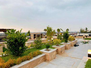 خرید ویلا استخردار در شمال نوشهر-۲۵۲۳۷