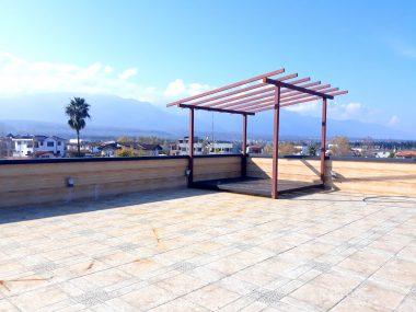 خرید ویلا استخردار در شمال رویان-۵۰۳