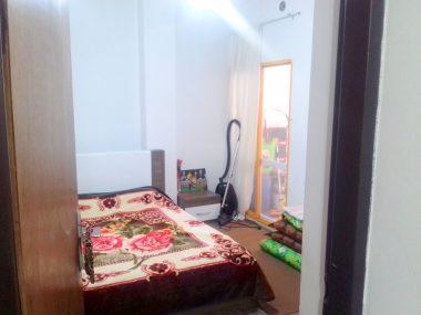 خرید آپارتمان شهری در شمال محمودآباد-۲۷۶۷۵