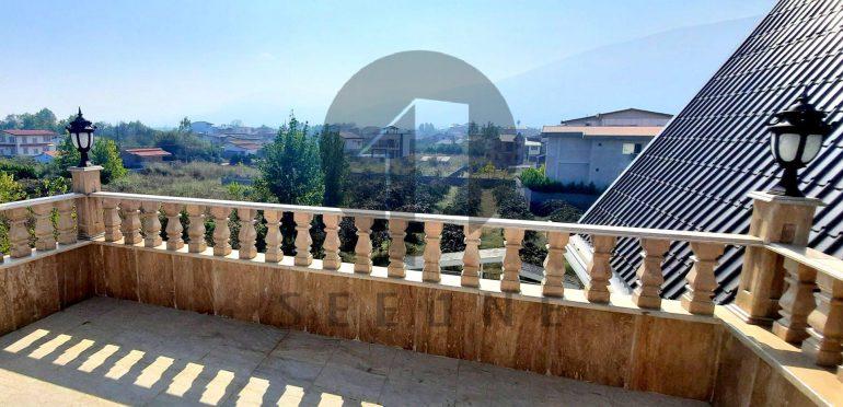فروش ویلا استخردار در چالوس-۲۸۳۰۵