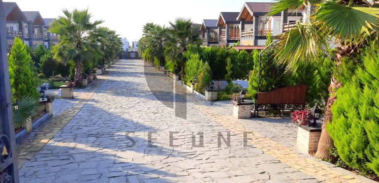 فروش ویلا شهرکی در شمال نوشهر-۲۶۲۶۵