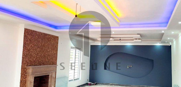فروش ویلا استخردار در شمال چالوس-۲۸۸۲۸