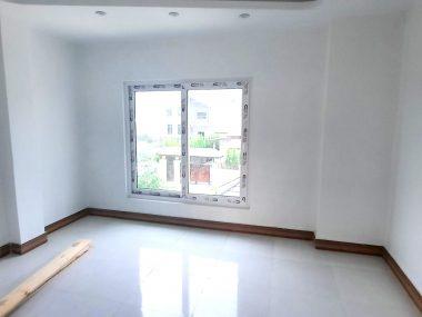 فروش ویلا استخردار در شمال کلارآباد-۲۷۵۸۸