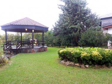خرید باغ ویلا در شمال نوشهر سیسنگان-۲۷۸۲۹