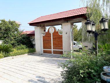 فروش ویلا دوبلکس در شمال نوشهر چلندر-۲۶۴۴۷