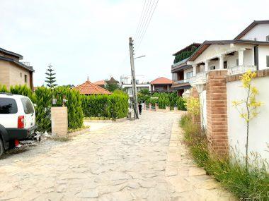 خرید زمین شهرکی در شمال رویان-۲۶۰۰۴