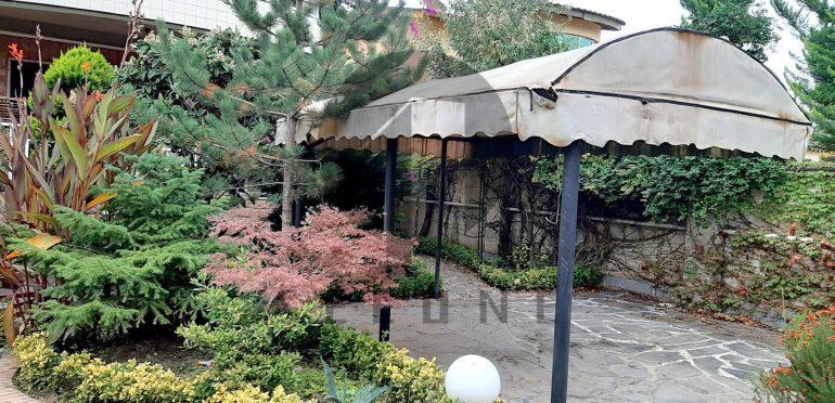 خرید ویلا باغ مبله در شمال نوشهر-۲۵۷۹۸