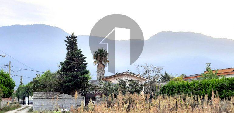 فروش زمین شهرکی در شمال نوشهر-۲۶۷۸۱