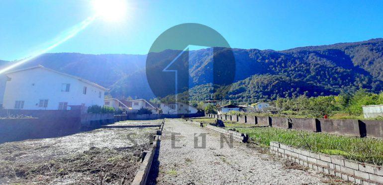 فروش زمین در شمال نوشهر چلک-۲۸۷۵۹