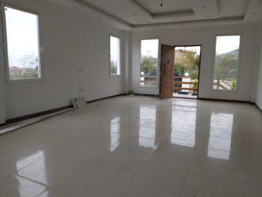 فروش ویلا دوبلکس در شمال نوشهر-۳۱۳۱۳