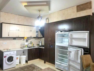 فروش آپارتمان قواره اول دریا سرخرود-۲۹۰۳۸