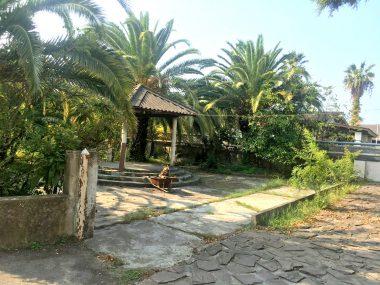 خرید زمین شهرکی ساحلی در شمال رویان-۲۵۶۷۵