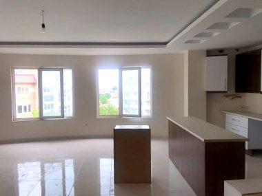 خرید آپارتمان ساحلی در سرخرود-۶۴۶۶
