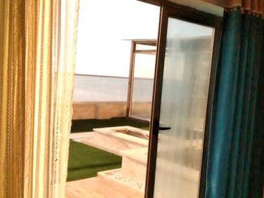فروش پنت هاوس قواره دوم دریا سرخرود-۲۹۰۲۲