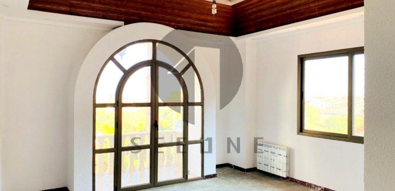 خرید ویلا باغ در شمال رویان ونوش-۲۶۱۲۶