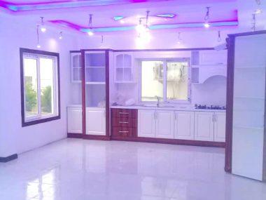 خرید ویلا شهرکی در شمال نوشهر-۲۷۱۳۹