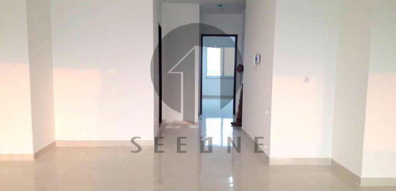 خرید آپارتمان ساحلی در محمودآباد-۲۷۴۵۲