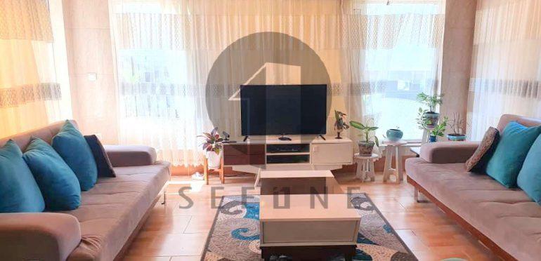فروش آپارتمان ساحلی در محمودآباد-۲۸۳۱۹
