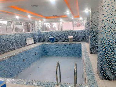 فروش ویلا لوکس استخردار در شمال نوشهر-۲۷۷۶۹