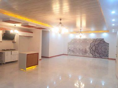 فروش ویلا استخردار در شمال محمودآباد ۲۸۱۳۵-۱۲