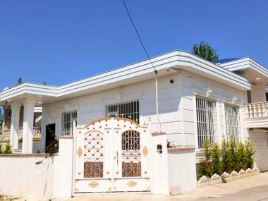 فروش ویلا در چالوس-۲۸۶۹۸