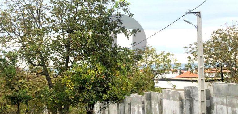 فروش ویلا استخردار در شمال رویان-۲۸۸۹۲