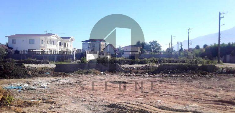 خرید زمین در شمال نوشهر چلک-۲۹۶۷۲