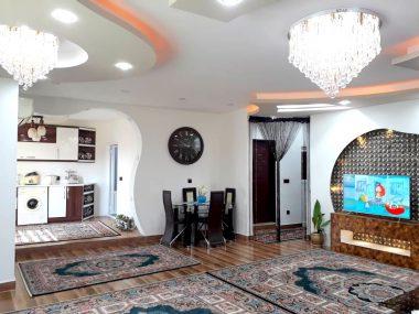 فروش آپارتمان شهری در شمال محمودآباد-۳۰۰۲۶